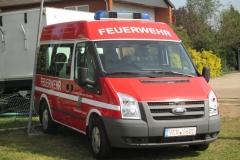 20150912_GemeindefeuerwehrtagStedorf02_vonSeggern