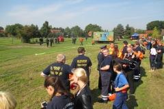 20150912_GemeindefeuerwehrtagStedorf13_vonSeggern