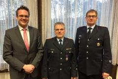 20151128_Kreisfeuerwehrverband01_vonSeggern