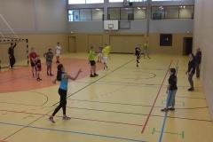 20160207_GemeindesportturnierJF