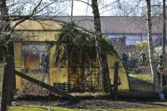 20160317_HuelsenBrand02_Hoefken