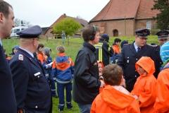 20160327_Kreisjugendfeuerwehr_Westen_Hoefken11