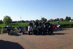 20160506_Motorradtour_2016_Hoefken35