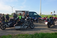 20160506_Motorradtour_2016_Hoefken40