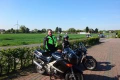 20160506_Motorradtour_2016_Hoefken46