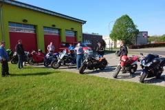 20160506_Motorradtour_2016_Hoefken48