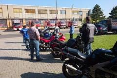 20160506_Motorradtour_2016_Hoefken50