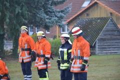 20161112_TM_Doerverden_Hoefken012