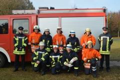 20161112_TM_Doerverden_Hoefken019