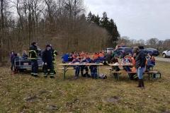 20170312_Umweltaktion_StedorfDoerverden_Weckmann_06