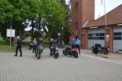 20170514_Motorradtour_01_Hoefken