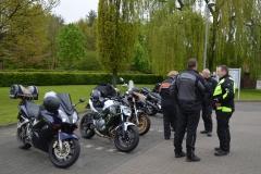 20170514_Motorradtour_02_Hoefken