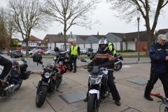 20170514_Motorradtour_04_Hoefken