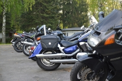 20170514_Motorradtour_05_Hoefken