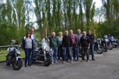 20170514_Motorradtour_09_Hoefken