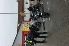 20170514_Motorradtour_13_Hoefken