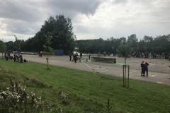20170729_Gemeindefeuerwehrtag_Bomhoff_08