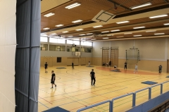 20180304_Sportturnier01_Bomhoff