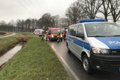 20180328_Verkehrsunfall_01_Bomhoff
