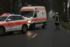 20180328_Verkehrsunfall_02_Bomhoff