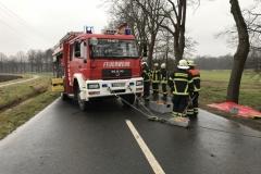20180328_Verkehrsunfall_03_Bomhoff