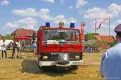 20180526_Gemeindefeuerwehrtag02_Kattwinkel