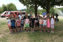 20180721_FerienpassaktionBarme_01_Bomhoff