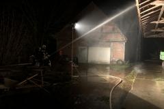 20181130_Einsatzuebung_02_Bomhoff