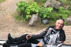 20190520_Motorradtour_02_Hoefken