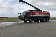 20190701_ZeltagerBremen_16_Bomhoff