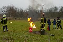 20191215_Brandschutzerziehung_03_Weckmann