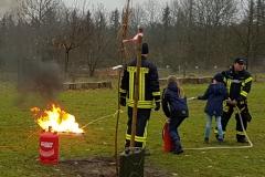 20191215_Brandschutzerziehung_05_Weckmann.jpg
