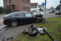 20210102_VU_Doerverden_03_Bomhoff
