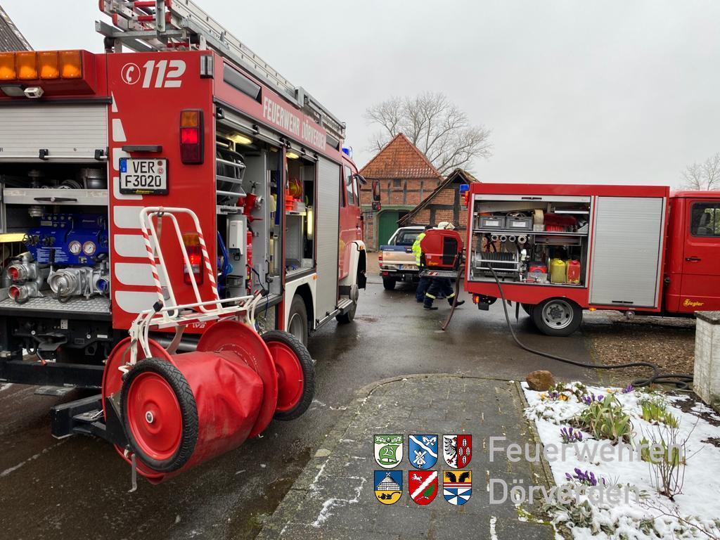 20210309_Kuechenbrand_Doerverden_Bomhoff.jpeg