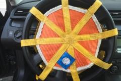 doerverden_airbagsicherung