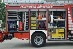 doerverden_lf20_02