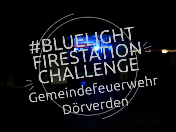 bluelightfirestationchallenge